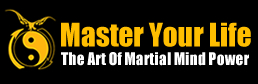 Martial Mind Power | Master your life